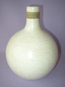 Váza rope JaJ